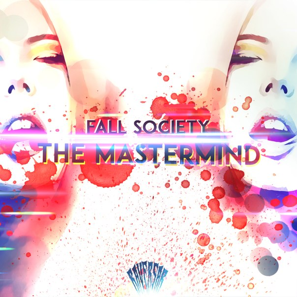 Fall Society - The Mastermind