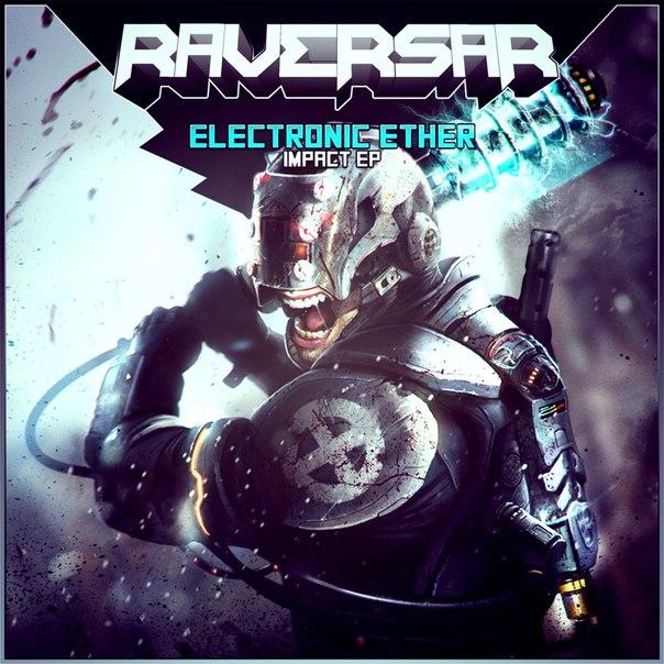 Electronic Ether - Impact